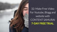 Visit my blogg - Click on Link Below Make Money Online, How To Make Money, Online Marketing, Online Business, Link, Youtube, Internet Marketing, Youtubers, Youtube Movies