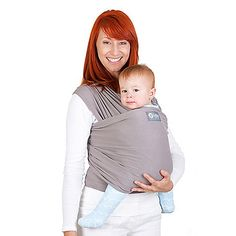 69486390455 45 Best Babywearing images