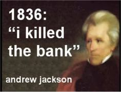24d. The War Against the Bank