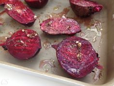 Quinoa, Low Carb, Gluten, Fruit, Cooking, Recipes, Food, Kitchen, Recipies