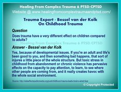 complex ptsd from narcissistic abuse Ptsd Quotes, Adverse Childhood Experiences, Antisocial Personality, Gambling Addiction, Complex Ptsd, Post Traumatic, Stress Disorders, Narcissistic Abuse, Mental Health Awareness