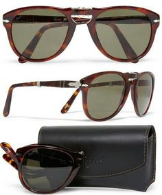9714ee34a6 Persol - One of the storied brand s most iconic designs