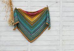 Shawl, Bohemian Rug, Veils, Paisley