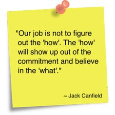 03dd61a9406ca5ca6bf6ff93bab5a500--jack-canfield-quotes-eft-tapping.jpg