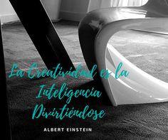 #estiloindustrial #muebleestiloindustrial #mueblesamedida #hierroymadera #mesas #estanterias #deco #decoration #artesanal #artesanos #design #bcn #instadeco #instadesign #instadecor #barcelona #madeinbarcelona #mesa #diseño #disseny #decoracio #decoracion #lacontra #industrial #industrialhome