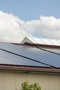 We specialize in helping customers go solar affordably and quickly! #TeslaEnergySolar San Diego solar http://teslaenergygosolar.com?utm_source=&utm_medium=&utm_campaign=&utm_content=