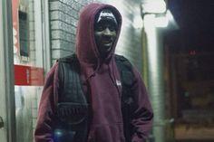 "Melvy Pockets ""Downtown"" #B2HH #HipHop #Rap #Urban"
