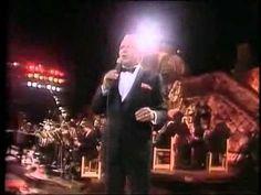 Frank Sinatra __ I_ve Got You Under My Skyn __ - Muziek _ Entertainment - 123video.flv
