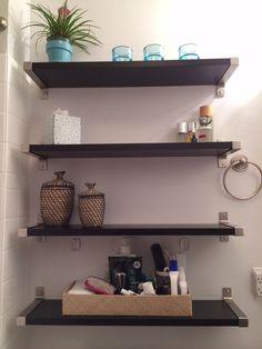 Latest Posts Under: Bathroom Armoire
