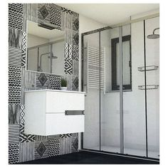 Mod. Idea de Zirconio #cevisama #cevisama2016 #interior #rendering #render_contest #instarender #insta_render #3drender #3ds #instarendering #interiors #interiorismo #rendering3d #diseñointerior @zirconio by nereamiauw