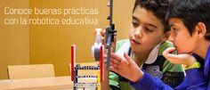 Biblioteca Escolar Digital de la Fundación Germán Sánchez Ruipérez