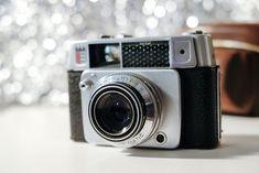 #dacora #dignette #photography #analog #vintagephoto #vintage