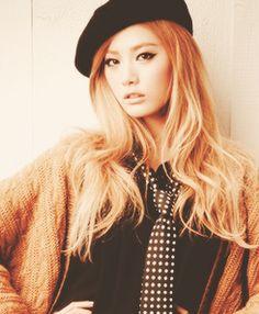 Nana After School Band, Orange Caramel, Latest Pics, Women, Fashion, Moda, Fashion Styles, Fashion Illustrations, Woman