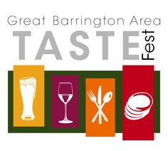 Great Barrington TasteFest 2015 - Oct 29, 2015