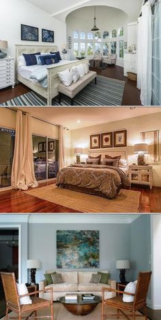 Stein/Gray Interior Design is a group of imaginative and creative ...