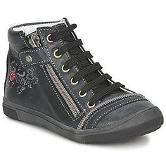 Μπότες GBB DARLING CADET - http://paidikapapoutsia.gr/botes-gbb-darling-cadet-2/