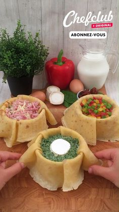 Cheesy Recipes, Easy Chicken Recipes, Mexican Food Recipes, Dinner Recipes, Quiche Recipes, Tasty Videos, Healthy Recipe Videos, Food Videos, Fun Baking Recipes