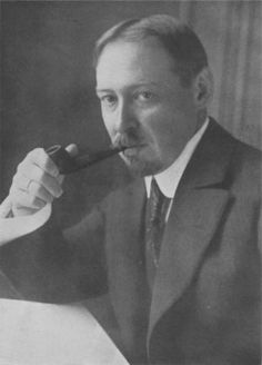 Louis Raemaekers was a Dutch cartoonist for the Amsterdam Telegraaf.  His cartoons depicting the rule of the German military in Belgium, portrayed the Germans as barbarians and Kaiser Wilhelm II as an ally of Satan. The German government offered a reward of 12,000 guilders for him, dead or alive. The German government forced the Dutch government to place Raemaekers on trial for 'endangering Dutch neutrality', but a jury acquitted him. He later left for England because of the bounty on his…