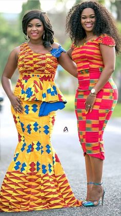Latest African Styles, Latest African Fashion Dresses, African Men Fashion, African Print Dresses, African Dresses For Women, Africa Fashion, African Wear, African Attire, African Women