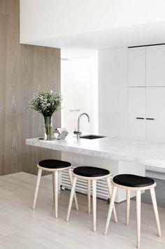 Home Decor - kitchen.