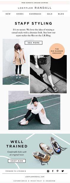 Loeffler Randall Staff Style Feb 2015