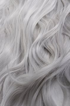 Pearl has gray hair dasivilus gray aesthetic, grey и white a One Piece Hair Extensions, Synthetic Hair Extensions, Kyoko Sakura, Princess Allura, Princess Yue, Space Princess, Ororo Munroe, Nate River, The Grisha Trilogy