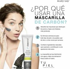 Discover recipes, home ideas, style inspiration and other ideas to try. Mary Kay Ash, Mary Kay Cosmetics, Mary Kay Mexico, Mary Kay Charcoal Mask, Cremas Mary Kay, Imagenes Mary Kay, Oriflame Beauty Products, Beauty Consultant, Eye Makeup Remover