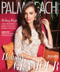December 2014, Cover 2 of 2