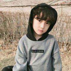 Im tae ho as Jinhyun Cute Baby Boy, Ho Baby, Cute Little Baby, Little Babies, Kids Boys, Little Boys, Cute Girls, Baby Kids, Cute Asian Babies