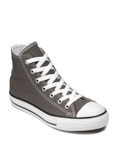 Converse Unisex Chuck Taylor All Star High Top Sneakers - Toddler, Little Kid