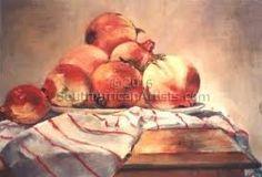 Prentresultaat vir Louis Jansen van Vuuren Paintings