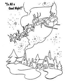 Window color malvorlagen weihnachten kostenlos - Weihnachtsfenster vorlagen gratis ...