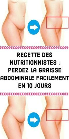 Your dream body is closer than you think. Weight Loss Help, Weight Loss For Women, Lose Weight, Ginger Wraps, Homemade Body Care, Small Waist Workout, Weight Loss Journal, Food Combining, Health Tips
