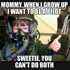 #aviationhumor #pilotlife #nevergrowup