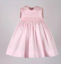 Poppy dress for Summer