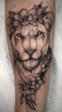 Looking for watercolor tattoos? Here are stunning watercolor tattoo designs and ideas. Leo Tattoos, Forearm Tattoos, Future Tattoos, Animal Tattoos, Body Art Tattoos, Hand Tattoos, Small Tattoos, Girl Tattoos, Sleeve Tattoos