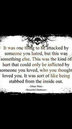 58 Trendy Quotes About Moving On Betrayal Families Thoughts Mantra, Quotes To Live By, Me Quotes, Father Quotes, Funny Quotes, Ptsd Quotes, Hurt Quotes, Friend Quotes, Quotable Quotes
