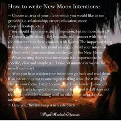 Set your intentions now, in these last moments of 2013 and energize them on New Year's when we have the first super moon of the year! Moon Spells, Wiccan Spells, Magic Spells, Witchcraft, New Moon Rituals, Full Moon Ritual, Tarot, Sleep Relaxation, Moon Magic
