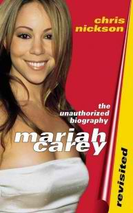 One of the hottest pop divas in the world, this hip, gutsy, talented superstar is the top-selling female singer of the nineties.Mariah Carey Revisited is a must-read for in-depth, up-to-date information on the singer's recent world tours, collaborations (with hip-hop artists like Puff Daddy and Bone Thugs-n-Harmony), her sexy new image...more on boikeno.com