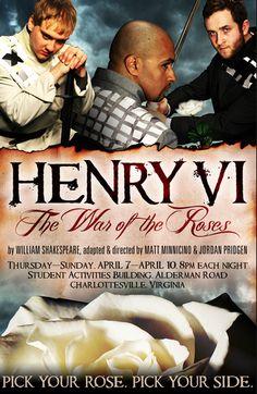 Henry VI.