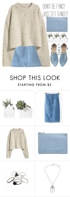 """""""i just want soft glowy skin all year round"""" by exco ❤ liked on Polyvore featuring Miss Selfridge, clean, organized and zaful"""