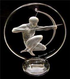 1370 Best Art Deco Rene Lalique Images Glass Art