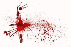 True Blood HD Wallpapers  Backgrounds  Wallpaper  1800×1200 Blood Wallpapers (39 Wallpapers) | Adorable Wallpapers