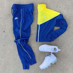 Nike outfits. Cute Nike Outfits, Teen Swag Outfits, Dope Outfits For Guys, Tomboy Outfits, Teenage Outfits, Fashion Outfits, Casual Nike Outfits, Hype Clothing, Mens Clothing Styles