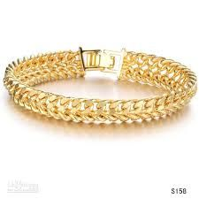 Image result for free jewelry BRACELETS  images
