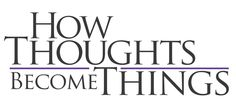 Abraham Hicks ~ How To Turn Thoughts Into Things ▶