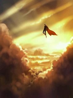 King of the sky by MartinNH on DeviantArt