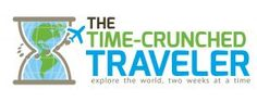 The Time-Crunched Traveler
