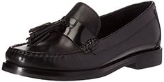 Geox Womens Wpromethea29 Ballet Flat Black 38 EU8 M US -- Find out more about the great product at the image link. Note:It is Affiliate Link to Amazon.