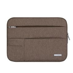 """Laptop Bags Sleeve Notebook Case for Dell HP Asus Acer Lenovo Macbook 11 12 13 14 15 15.6 inch Soft Cover for Retina Pro 13.3"""""""